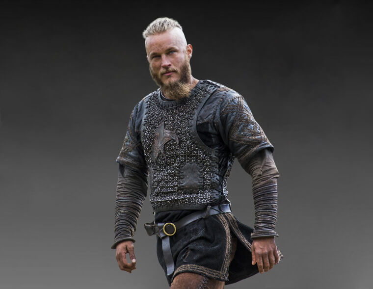 12ecc60a8c96f The Detailed Guide of Vikings Ragnar Lothbrok Costume | SheCos Blog