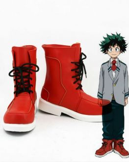 alo sinon shoes